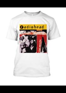 Creep Radiohead