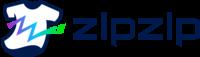 ZIPZIP-Logo
