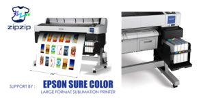 sublim printing epson bandung zipzip