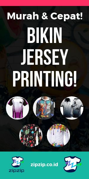 Jersey Team Esport Di Keerom - TELP/WA 0813 8888 5251 Kirim Dari Bandung