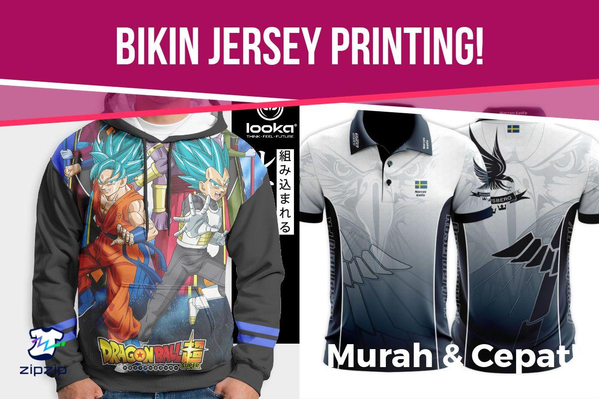 Kaos Futsal Oblong Di Raja Ampat - TELP/WA 0813 8888 5251 Kirim Dari Bandung